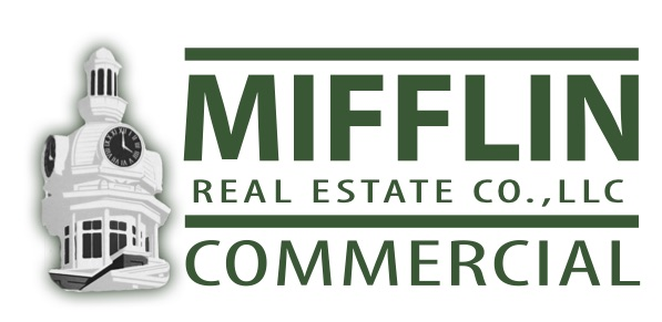 Mifflin Real Estate Co., LLC